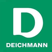 Deichmann.png