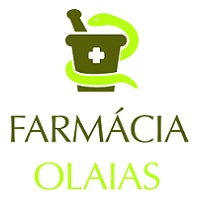 Farmácia Olaias.png
