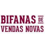Bifanas-e1425320233203.jpg