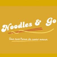 Noodles-e1441189839324-360x360.png