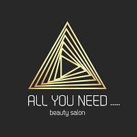 All You Need......png