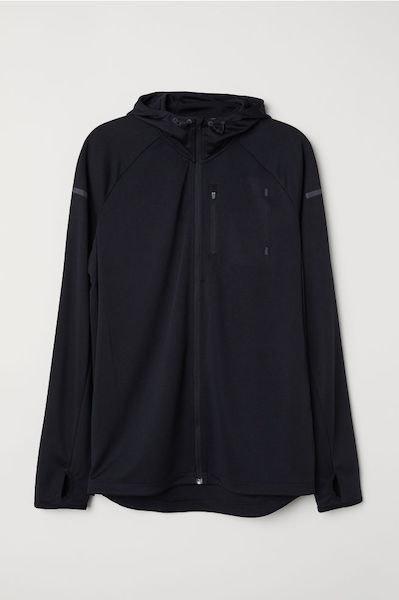 Casaco, H&M, 27,99€