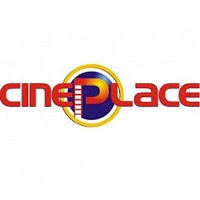 Cineplace.png