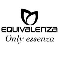 Onlyessenza1-e1447667912692.jpg