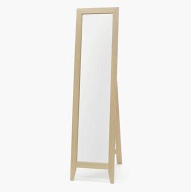 Espelho, A Loja do Gato Preto, 69,95€