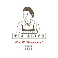 Tia Alice.png