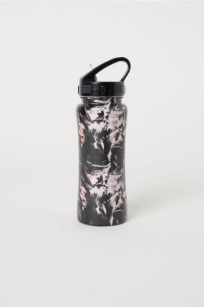 Garrafa, H&M, 7,99€