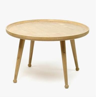 Mesa de apoio, A Loja do Gato Preto, 159€