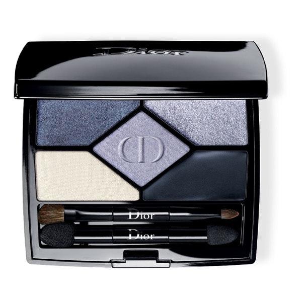 Paleta tudo em um, Dior, na Sephora, 72,55€