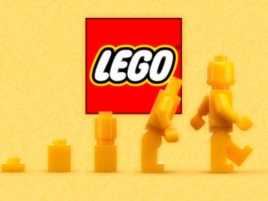 variosSC_Legos-Historiada-Legosenovos-Kitsdamarca-02