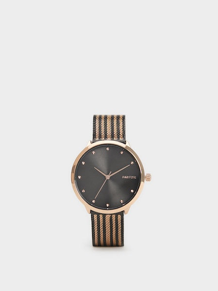 Relógio, 27,99€