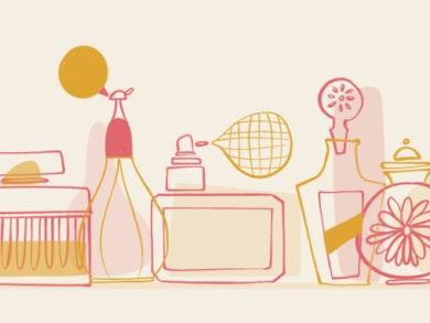 Dia da Mãe: quatro passos para escolher um perfume