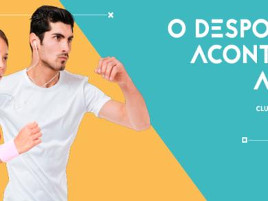 LOU-Clube-de-Corrida_destaque-(1)