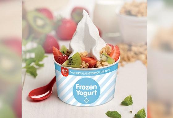 novo-frozen-yogurt-gelados-iogurtes-froyo