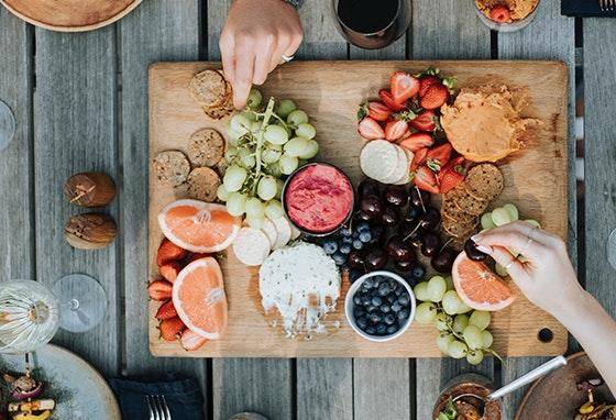 comer-bem-dez-mandamentos-para-comer-bem-alimentacao-saudavel-receitas