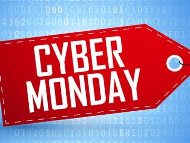 cyber-monday