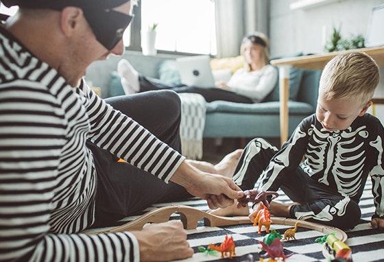 roupas-de-halloween-para-criancas