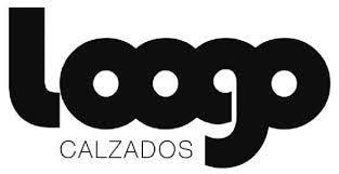 004-05 LOOGO