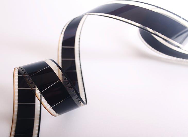 Cines Toledo: disfruta de las mejores películas