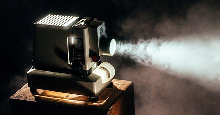 Descubre las ofertas del cine Luz del Tajo