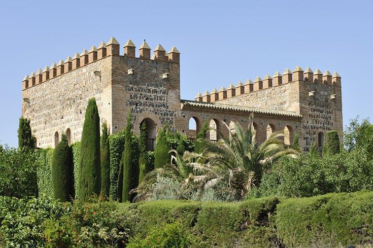 Conoce 4 fantásticas leyendas de Toledo con Luz del Tajo