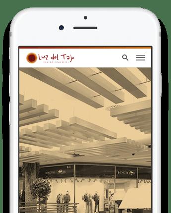 App-Luzdeltajo