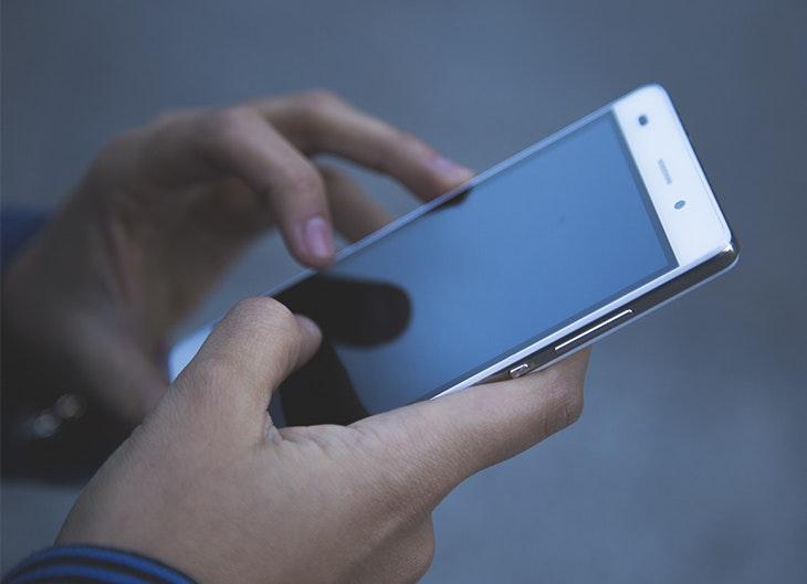 Consejos para ahorrar datos en el SmartphoneConsejos para ahorrar datos en el Smartphone