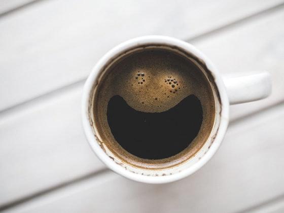 4 consejos para ser feliz un lunes