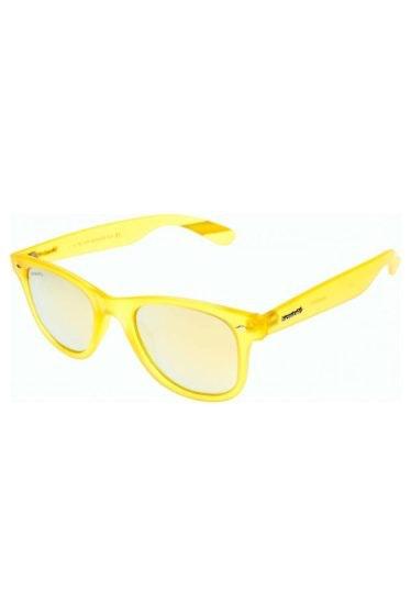 Polaroid-Sunglasses-PLD-6009-PVI-50-sidefw920fh575