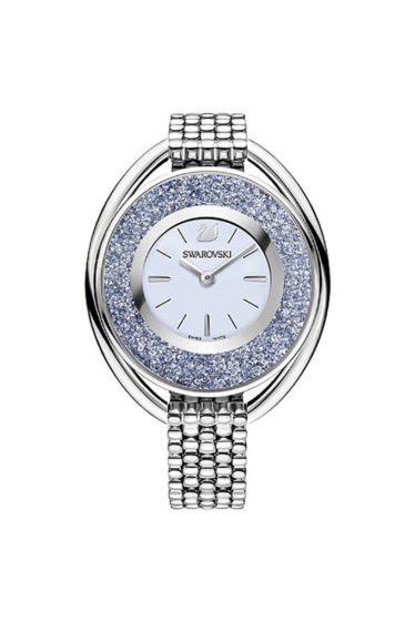 Swarovski-Crystalline-Oval-Watch-Silver-Tone-5263904-W600