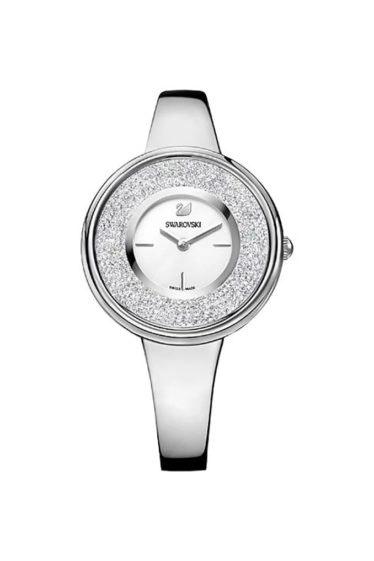 Swarovski-Crystalline-Pure-Watch-Silver-Tone-5269256-W600