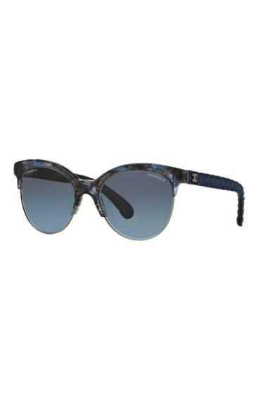 chanel-ch5342-1552s2-sunglasses