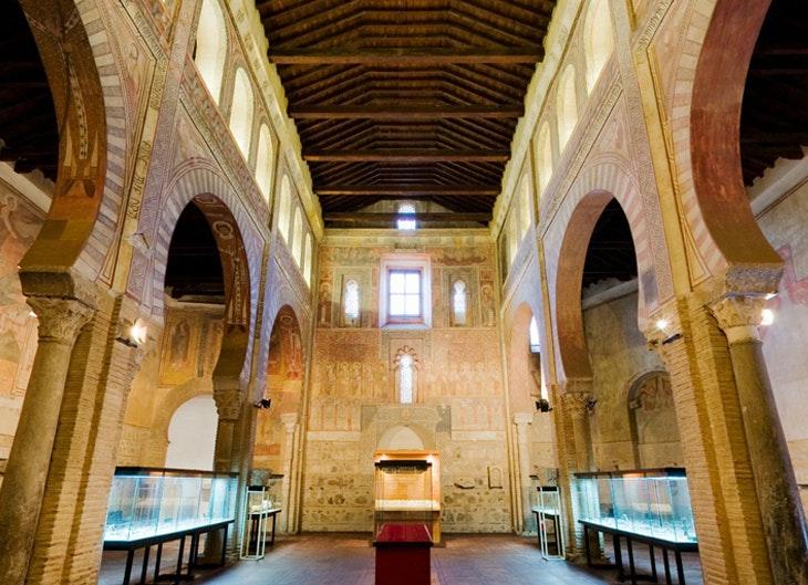 Museo de los concilios