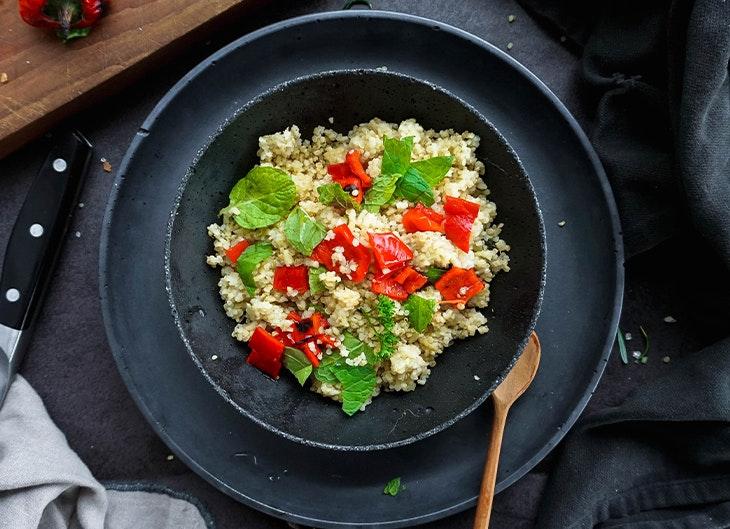 quinoa-propiedades-y-beneficios