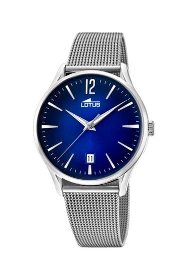 reloj-lotus-para-hombre-18405-3-1-14203