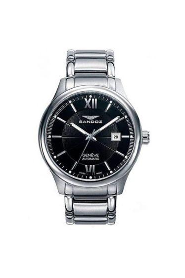 sandoz-hombre-reloj-automatico-81375-55