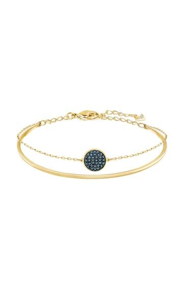 swarovski-ginger-blue-crystal-gold-plated-bracelet-5265937-p68755-372893_zoom
