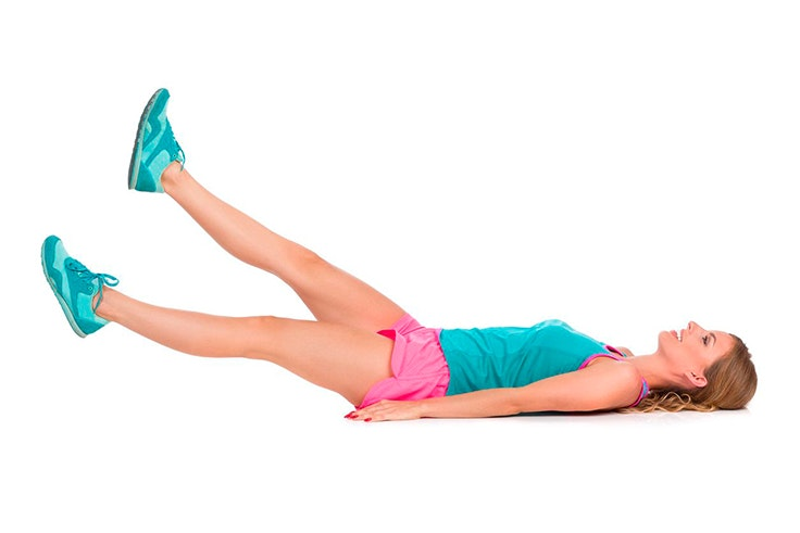 tijeras-pilates