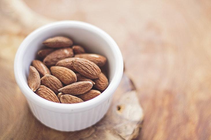 alimentos que te ayudarán a dormir bienalimentos que te ayudarán a dormir bien
