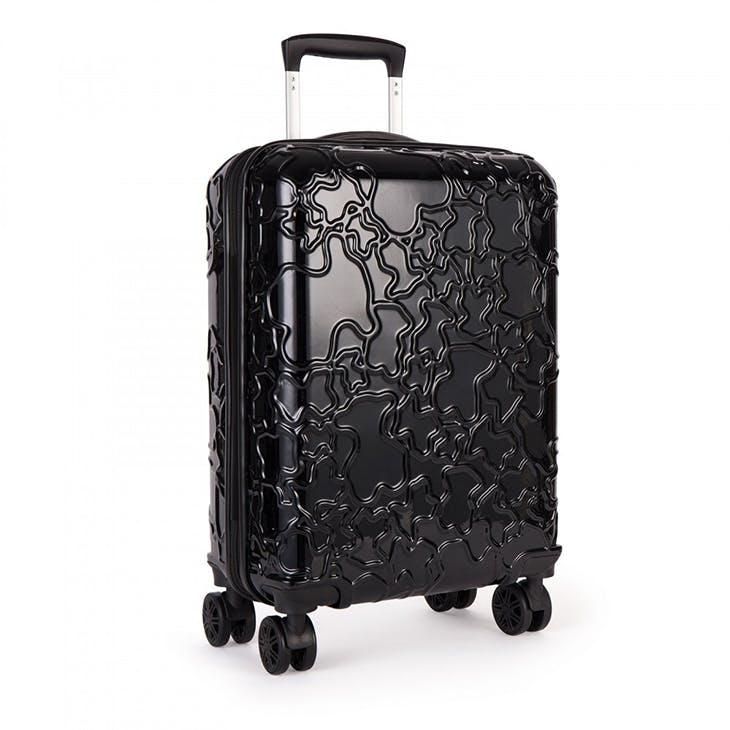 Las 4 maletas de viaje más top