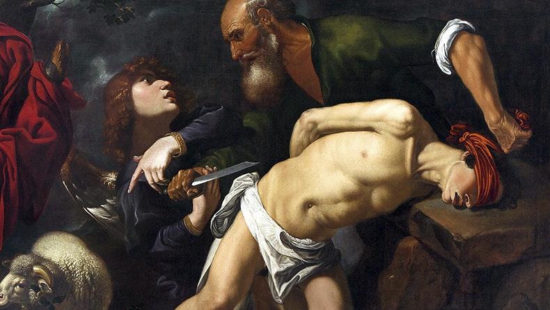 el Museo del Greco