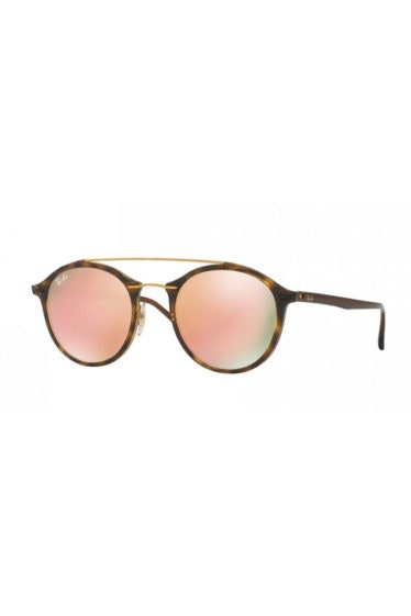 Ray-Ban-RB4266-710-2Y_2