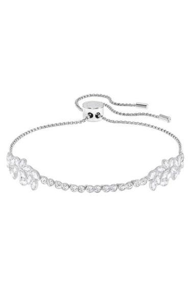 Swarovski-Garden-Bracelet-White-5266489-W600
