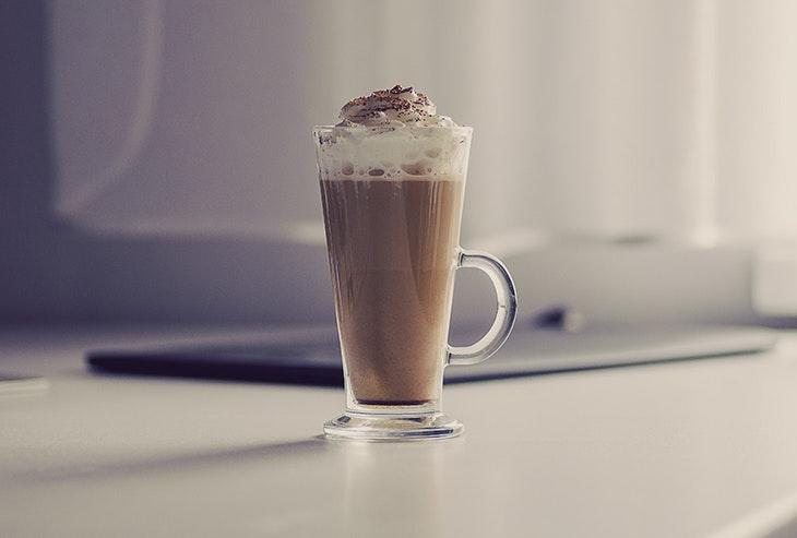 LDT-consejos-chocolate-1