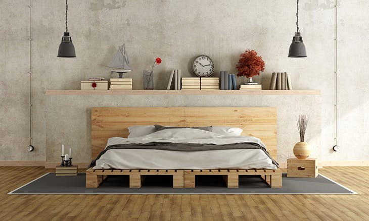 3 ideas fantásticas para decorar reciclando