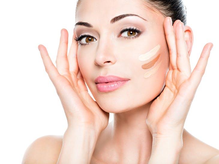 3 trucos infalibles para un maquillaje natural