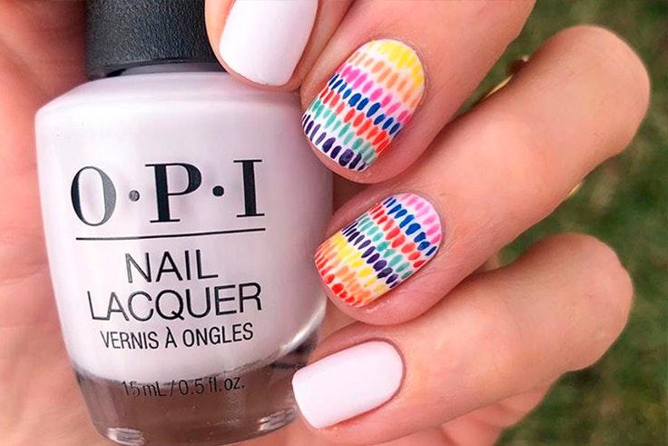colores-de-uñas-nail-art