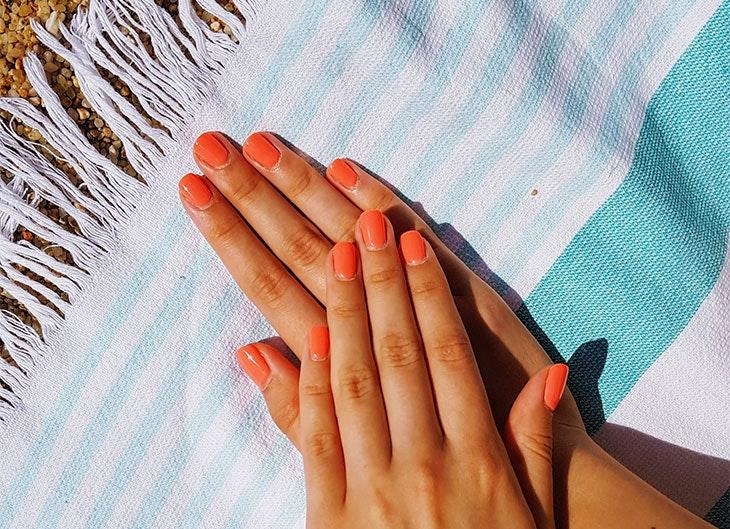 colores-de-uñas-verano