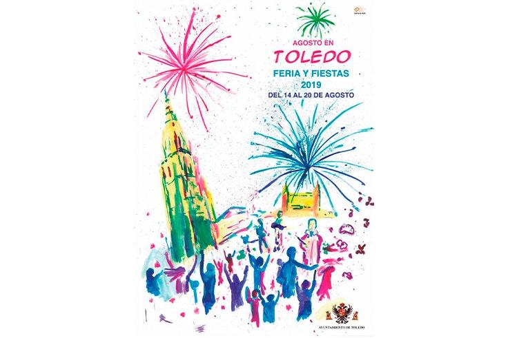 programa-feria-y-fiestas-2019 (1)