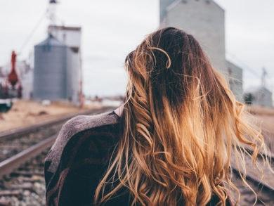 Consejos para mimar tu cabello